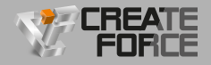 createForce