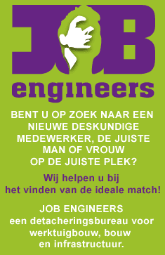 Job engineers